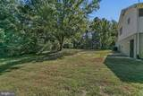 12510 Hg Trueman Road - Photo 7