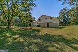 12510 Hg Trueman Road - Photo 8