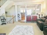 25767 Double Bridle Terrace - Photo 14