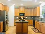 25767 Double Bridle Terrace - Photo 15