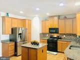 25767 Double Bridle Terrace - Photo 16