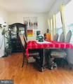 25767 Double Bridle Terrace - Photo 20