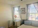 25767 Double Bridle Terrace - Photo 21