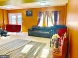 25767 Double Bridle Terrace - Photo 23