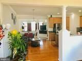 25767 Double Bridle Terrace - Photo 26