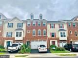 25767 Double Bridle Terrace - Photo 3