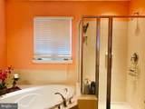 25767 Double Bridle Terrace - Photo 30