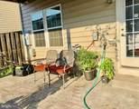 25767 Double Bridle Terrace - Photo 4