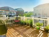 25767 Double Bridle Terrace - Photo 5