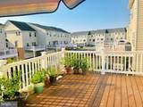 25767 Double Bridle Terrace - Photo 7