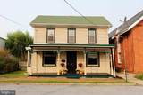 25 Chestnut Street - Photo 1