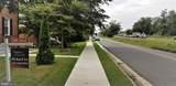 6075 Arlington Boulevard - Photo 2