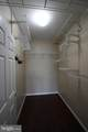 2105 Highcourt Lane - Photo 15
