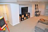 2418 Colonial Drive - Photo 45