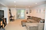 2418 Colonial Drive - Photo 46
