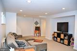 2418 Colonial Drive - Photo 47