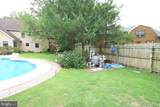 233 Quail Ln N - Photo 43