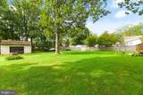 9346 Devlins Grove Place - Photo 11
