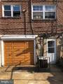 6248 Everett Street - Photo 29