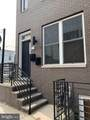 1118 23RD Street - Photo 12