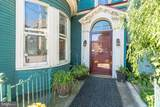 200 Jardin Street - Photo 3
