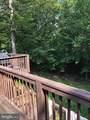 527 Chisholm Trail - Photo 10