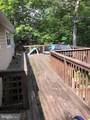 527 Chisholm Trail - Photo 8