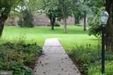 500 Lancaster Ave Park - Photo 17