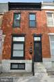 204 Ellwood Avenue - Photo 50