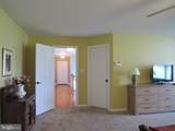 7 Brentwood Court - Photo 26