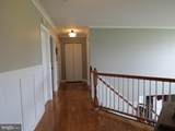 7 Brentwood Court - Photo 30