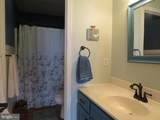 7 Brentwood Court - Photo 33