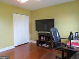 7 Brentwood Court - Photo 34