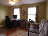 7 Brentwood Court - Photo 35