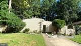 2486 Linwood Lane - Photo 2