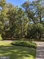 325 Evergreen Road - Photo 29