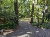 325 Evergreen Road - Photo 33