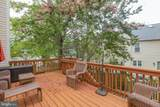 8205 Southwater Court - Photo 40