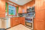 818 Valley View Road - Photo 7
