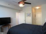 11700 Old Georgetown Road - Photo 23