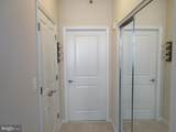11700 Old Georgetown Road - Photo 28