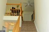 32319 Turnstone Court - Photo 19
