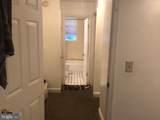 4523 Rogers Avenue - Photo 8