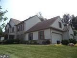 4240 Orchard Hills Drive - Photo 8