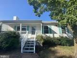 38510 Hampton Drive - Photo 1