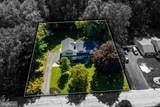 408 Longwood Drive - Photo 58