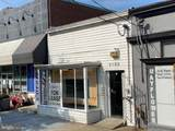 2100 Rhode Island Avenue - Photo 1
