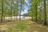 707 Lake Ruth Ann Road - Photo 70