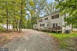 707 Lake Ruth Ann Road - Photo 80