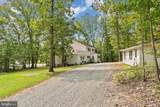 707 Lake Ruth Ann Road - Photo 85